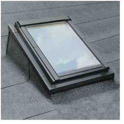 System Płaskich Dachów Fakro EFW 66x118