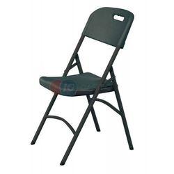 Krzesło cateringowe 540x440x840 h 810989