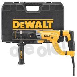 DeWalt D25263K