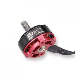 Silnik EMAX RS2205S RaceSpec Motor - Cooling Series KV2600
