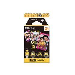 Instax Mini Minion DM3 Movie