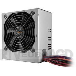 be quiet! System Power B9 300W 80+ - produkt w magazynie - szybka wysyłka!