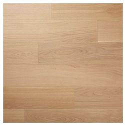 Deska trójwarstwowa GoodHome Dąb Halland 1,37 m2