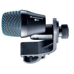 Sennheiser e-904 mikrofon dynamiczny Płacąc przelewem przesyłka gratis!