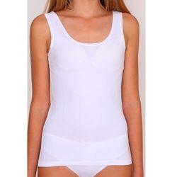Lama koszulka dziewczęca GX WH13 VE Rozmiar: L