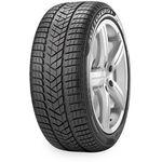 Opony zimowe, Pirelli SottoZero 3 285/30 R21 100 W