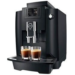 Ekspres do kawy ciśnieniowy JURA Impressa WE6