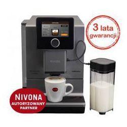 Nivona 970