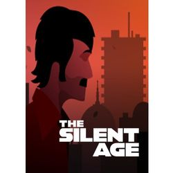 The Silent Age (PC)