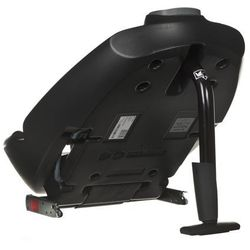 Cybex Baza Q-FIX do fotelika sam Black | Black - 515141001