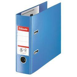 Segregator Esselte Vivida No.1 Power bankowy A5/75, 46895 niebieski
