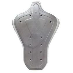 SAS-TEC SC 1/11 protektor ochraniacz pleców level2