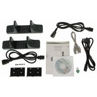 UPSy, Powerwalker VI 1500RT LCD