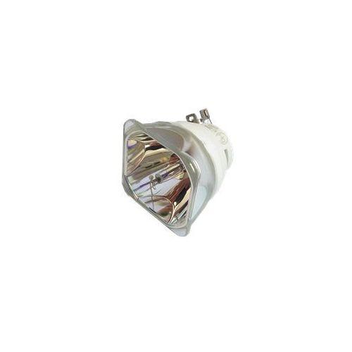 Lampy do projektorów, Lampa do NEC P501X - kompatybilna lampa bez modułu