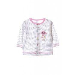 Kaftanik niemowlęcy 5W3406 Oferta ważna tylko do 2019-07-11