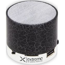 Głośnik Esperanza Extreme