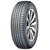 Nexen N Blue Eco 155/80 R13 79 T