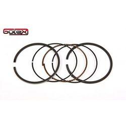 Pierścienie Honda GX630 GX660 GX690 GXV630 GXV660 GXV690Lifan, Loncin, Pezal