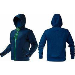 Bluza robocza PREMIUM dwuwarstwowa rozmiar XL 81-511-XL