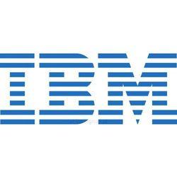IBM - x3650 M4 8C E5_2650 8GB M5110e (7915-G2G)