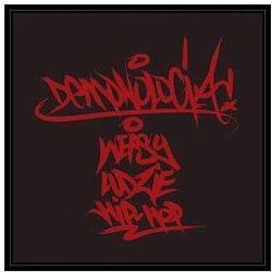 Słoń & Mikser - Demonologia / Wersy Ludzie Hip Hop