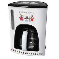 Ekspresy do kawy, Kalorik CM1009