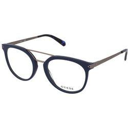 Okulary Guess GU 1964 092