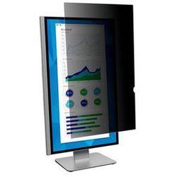 "3M Monitor Privacy Filter for 25"" Widescreen Monitor Portrait -"