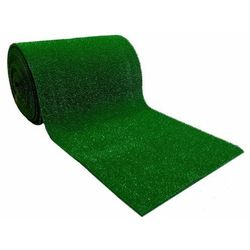 Wycieraczka Spring Green 91 cm