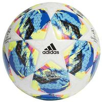 Piłka nożna, Piłka nożna adidas Finale Top Training DY2551