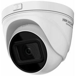 Hikvision Kamera HiWatch HWI-T641H-Z (311304696)