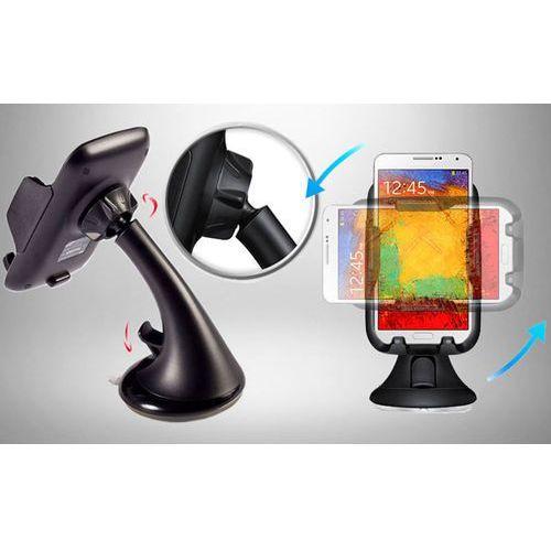 Uchwyty do telefonów, Uchwyt SAMSUNG EE-V200SABEGWW