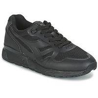 Męskie obuwie sportowe, Trampki niskie Diadora N9000 MM II 5% zniżki z kodem ZNIZKA19. Nie dotyczy produktów partnerskich ani produktów przecenionych.