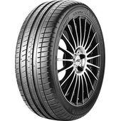 Michelin Pilot Sport 3 195/45 R16 84 V