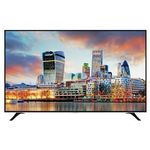 Telewizory LED, TV LED Hitachi 75HL17W64