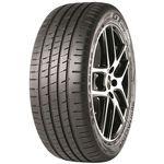 Opony letnie, GT-Radial SportActive 265/35 R18 97 Y