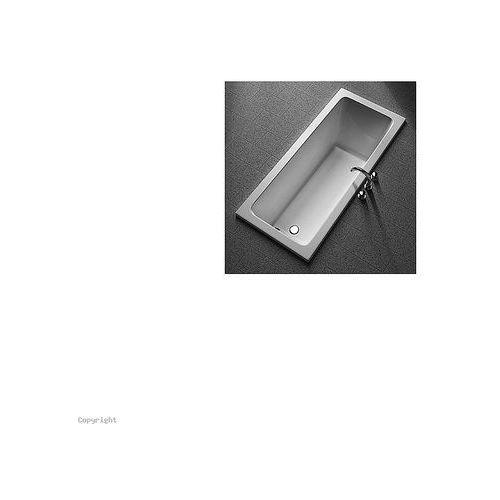 Koło MODO XWP1160000 [materiał: akryl]