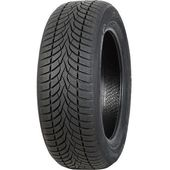 Ceat Winter Drive 195/55 R15 89 H