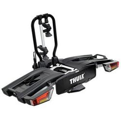Thule EasyFold XT 2 13 pin