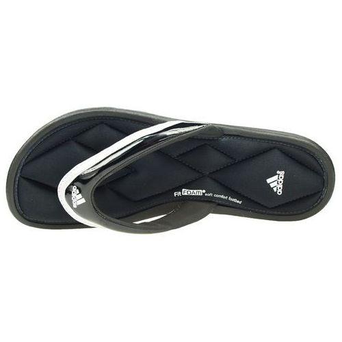 buty adidas sleekwana qff w