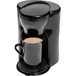 Kawiarka na 1 filiżankę Clatronic KA 3356