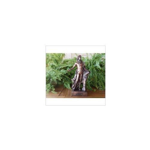 Rzeźby i figurki, OKAZAŁA RZEŹBA - MOZART - VERONESE (WU75392A4)