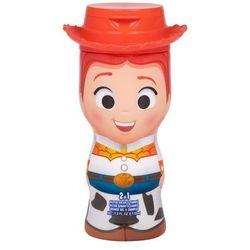 Disney Toy Story 4 Jessie żel pod prysznic 350 ml dla dzieci