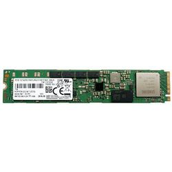 Dysk SSD Samsung PM983 960GB M.2 22110 NVMe TLC 3D-NAND | MZ1LB960HAJQ-00007 - 960GB