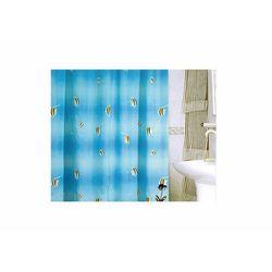 Zasłona prysznicowa Bisk VICHY 06600