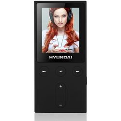 Hyundai MPC501 8GB