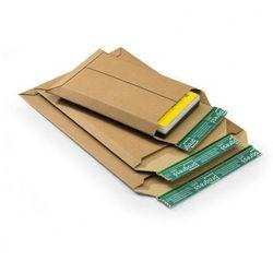 Koperty kartonowe C4+, 100 szt.