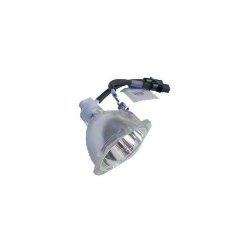Lampy do projektorów, Lampa do SHARP XV-Z201E - kompatybilna lampa bez modułu