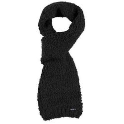 szalik BENCH - Scarf Pirate Black (BK008)