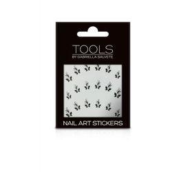 Gabriella Salvete TOOLS Nail Art Stickers pielęgnacja paznokci 1 szt dla kobiet 08
